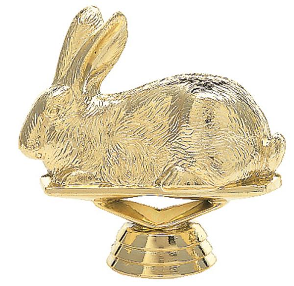 Farm - Rabbit