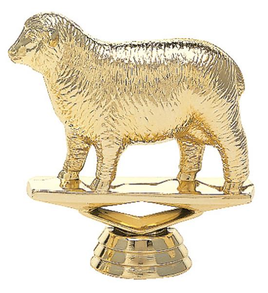 Farm - Sheep
