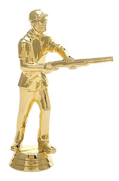 Firearm - Skeetshooter - Male