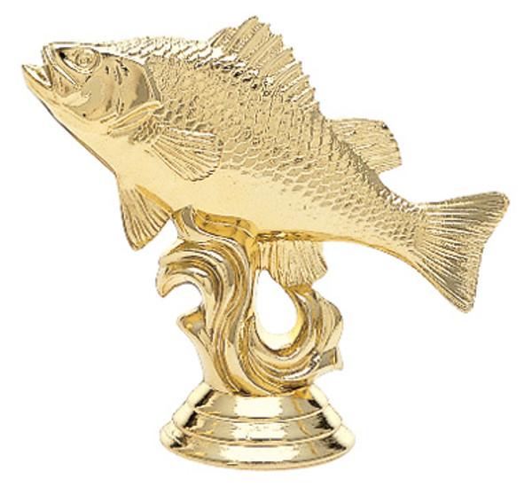 Fish - Perch