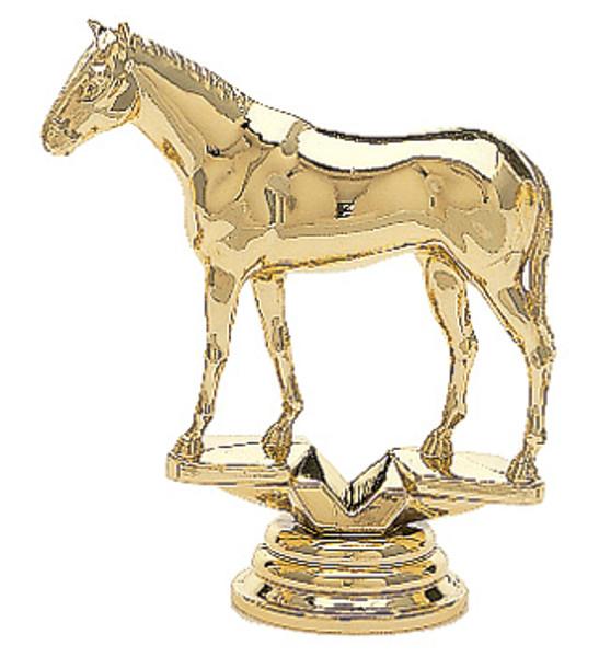 Horses - Thoroughbred