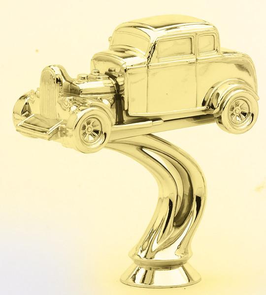 Autos - Hot Rod