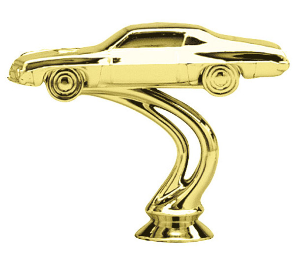 Autos - Stockcar