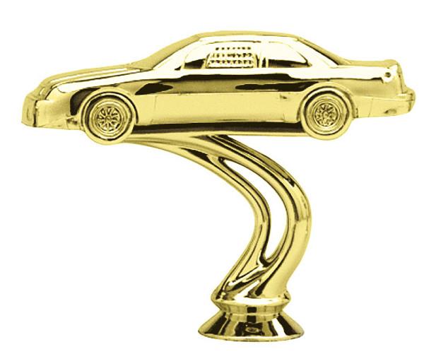 Autos - Stockcar 2