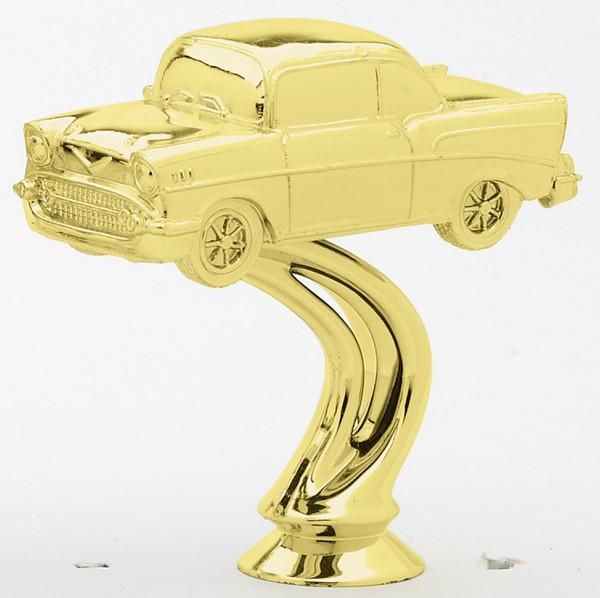 Autos - '57 Chevy