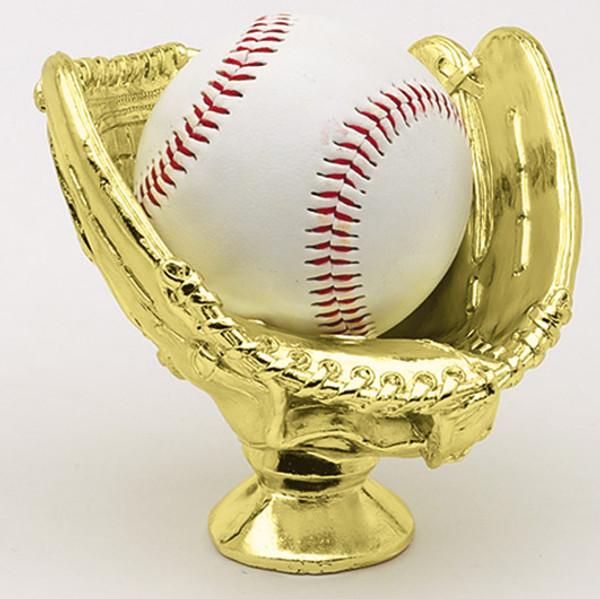 Baseball - Baseball Glove