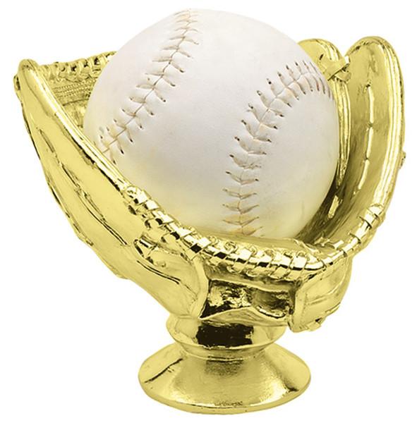 Baseball - Softball Glove