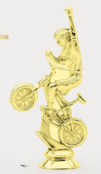 Bike - BMX - Winner