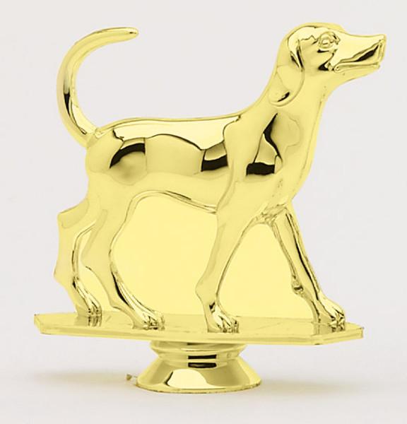 Dog - Fox Hound Dog