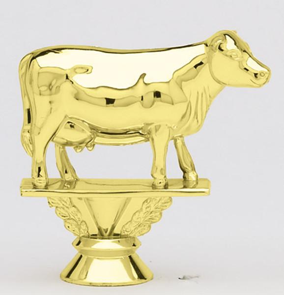 Farm Animal - Dairy Cow