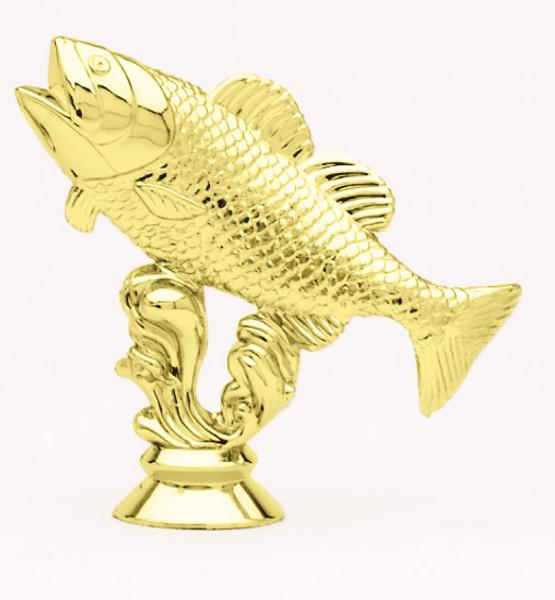 Fish-Bass