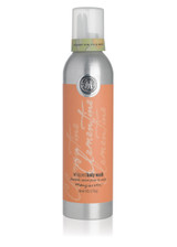 Clementine Whipped Body Wash