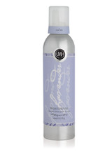 Lavender Whipped Body Lotion