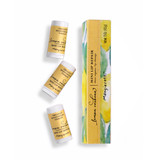 Lemon Verbena Mini Lip Repair