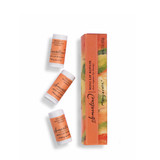 Clementine Mini Lip Repair