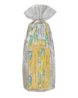 Lemon Verbena Holiday Goody Bag