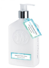 Ocean Shea Butter Lotion-new