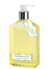 Lemon Verbena Hand Wash