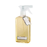 White Spruce Natural Surface Cleaner