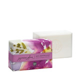 Jasmine Plum Shea Butter Body Bar-NEW!
