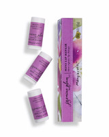Jasmine Plum Mini Lip Repair