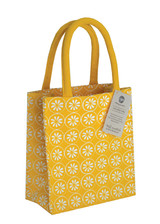 Lemon Verbena Everyday Tote