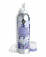 NEW Lavender Whipped Body Lotion