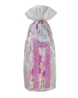 Jasmine Plum Holiday Goody Bag