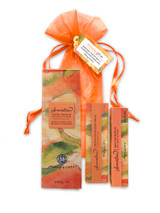 Everyday Clementine Goody Bag