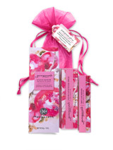 Everyday Pomegranate Goody Bag