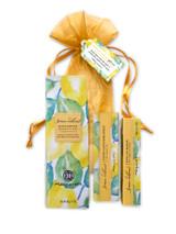 Everyday Lemon Verbena Goody Bag