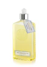 Lemon Verbena Natural Kitchen Soap