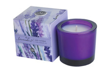 Lavender Soy Candle - NEW!