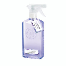 Lavender Surface Cleaner