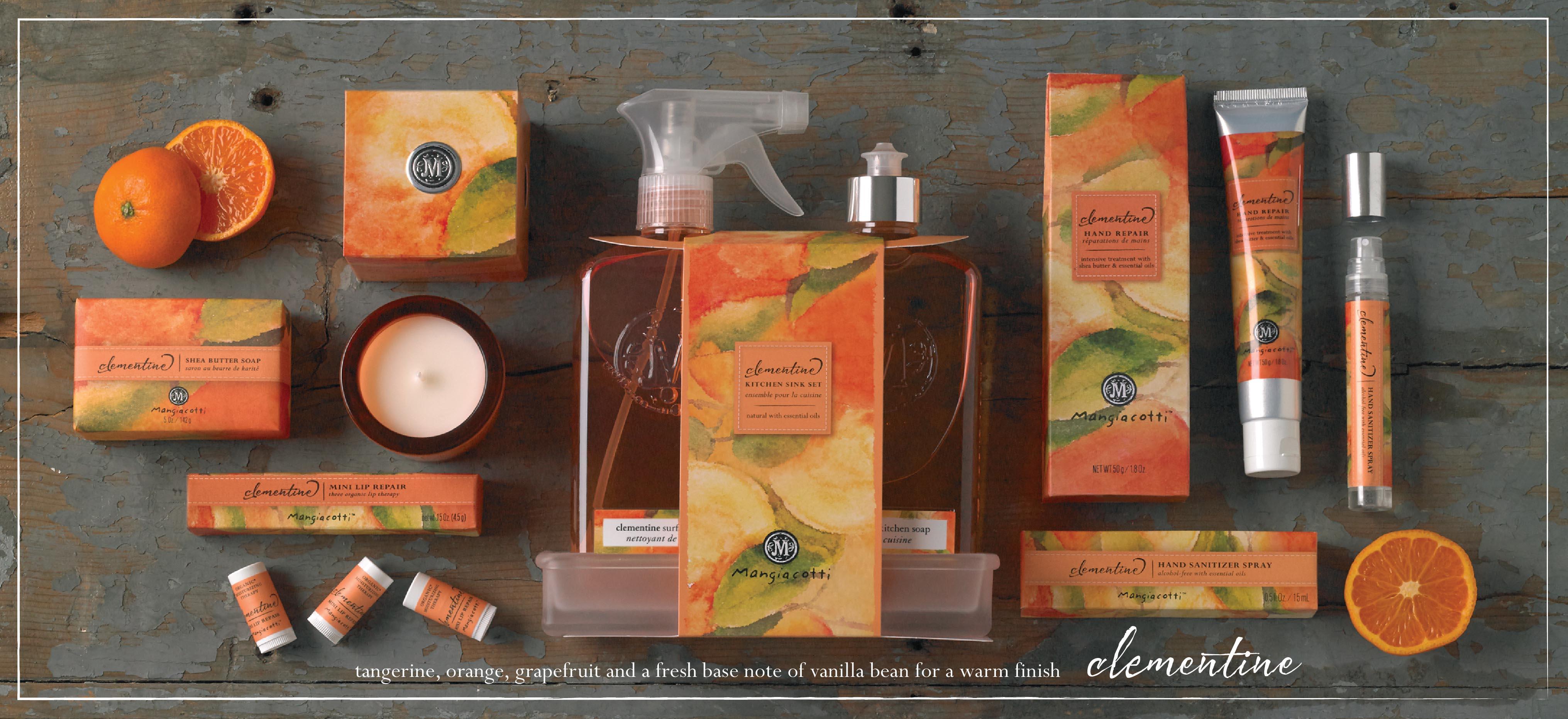 clementine-web-fragrance-2020.jpg