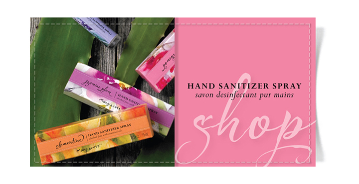 handsanitizerproduct-1.jpg
