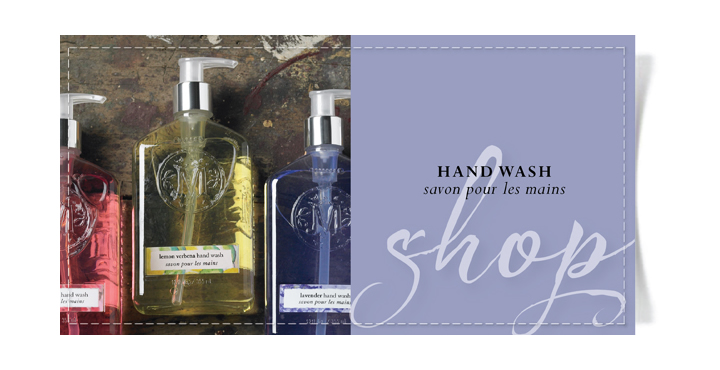 handwashproduct-1.jpg