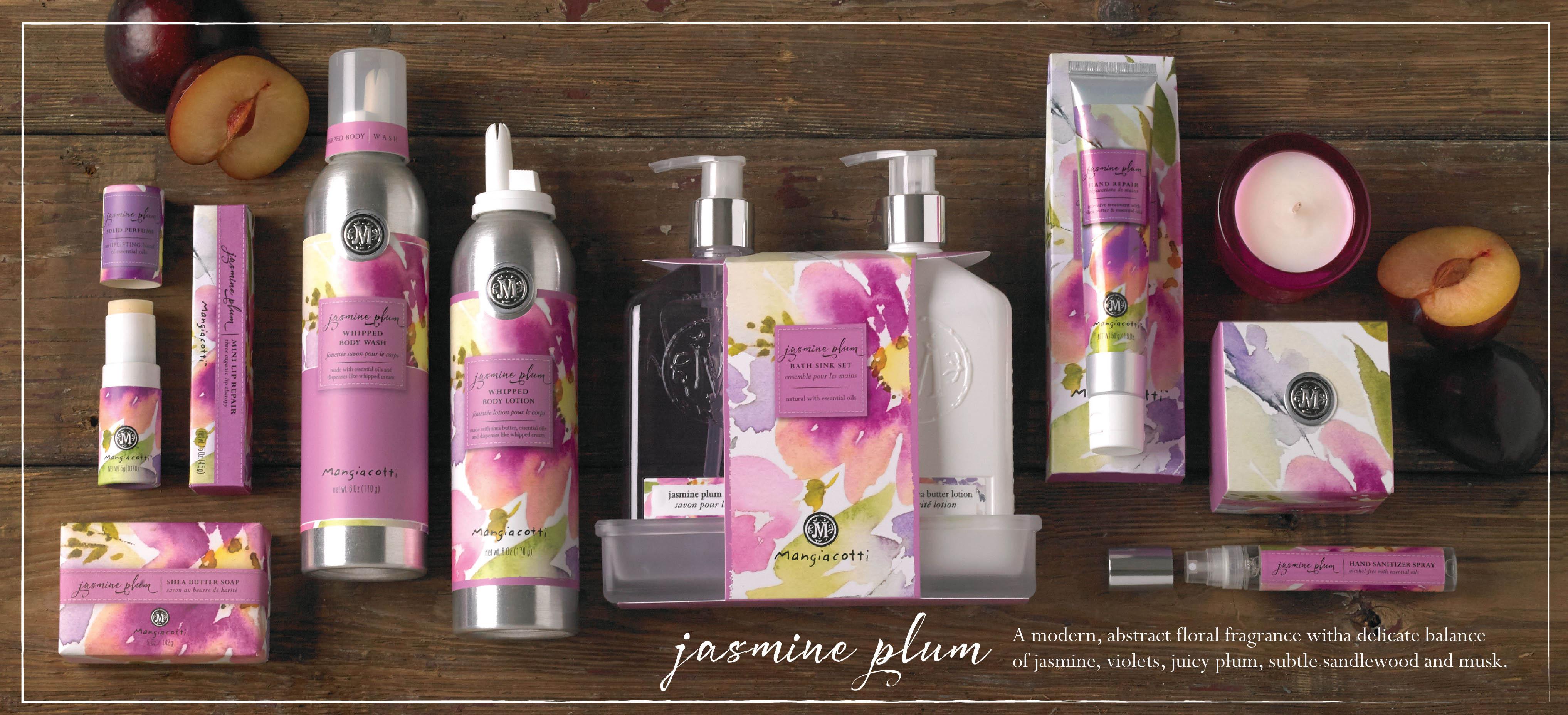 jasmine-product-web-banner-2020.jpg