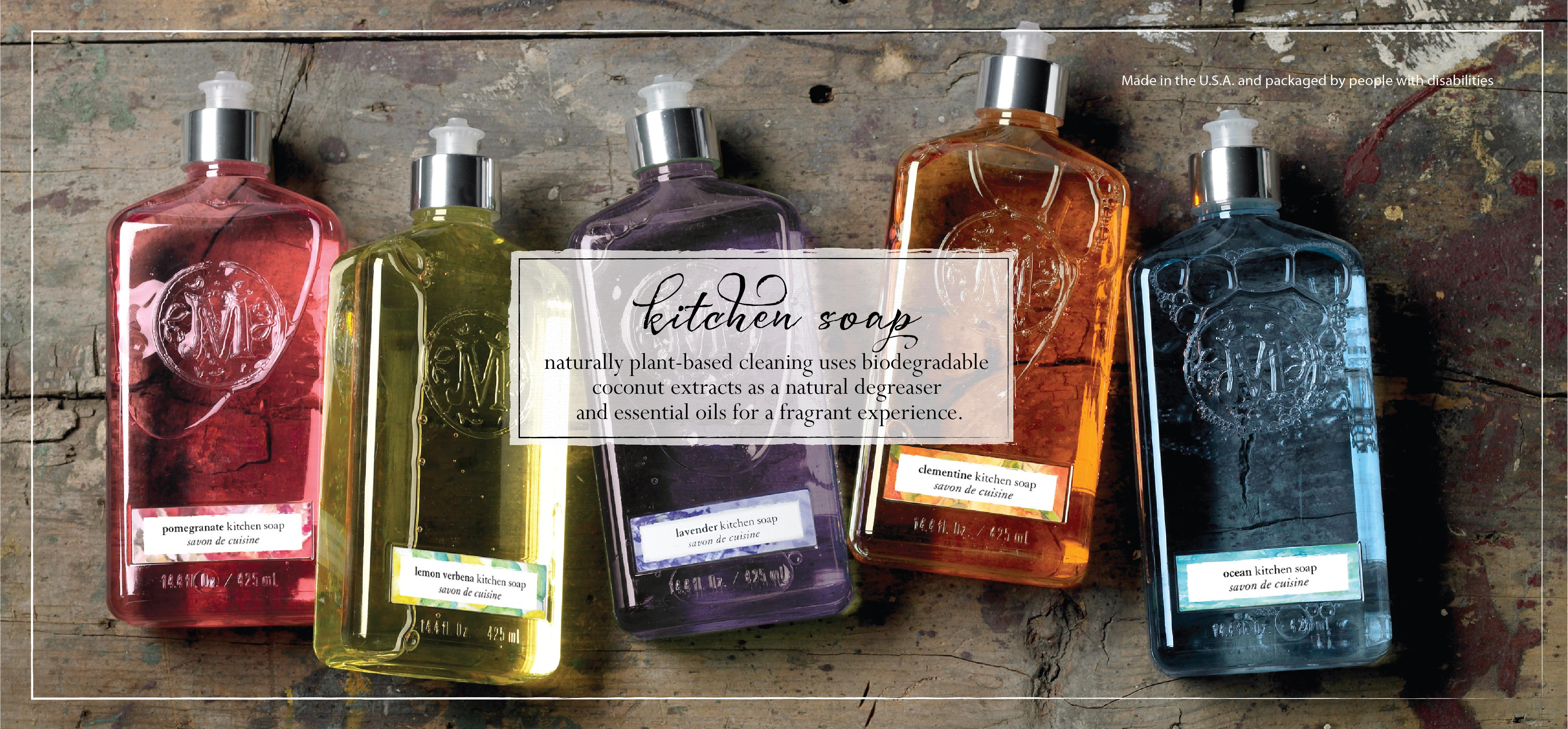 kitchen-soap-banner.jpg