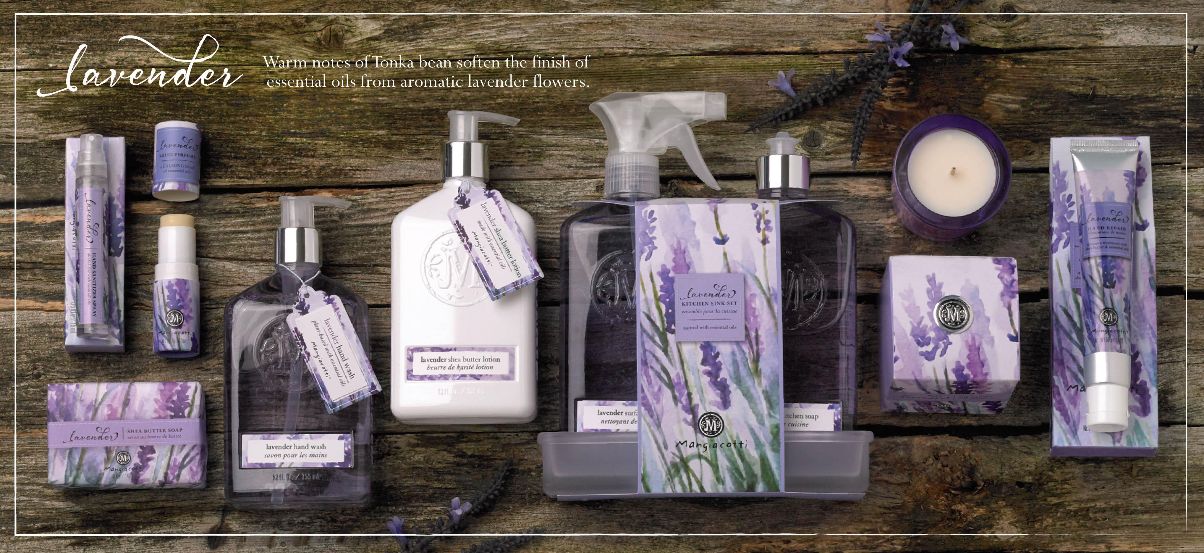 lavender-web-fragrance-2020-.jpg