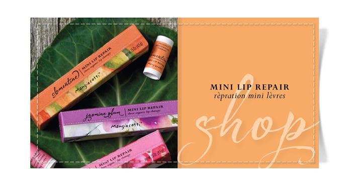liprepairproduct-1.jpg