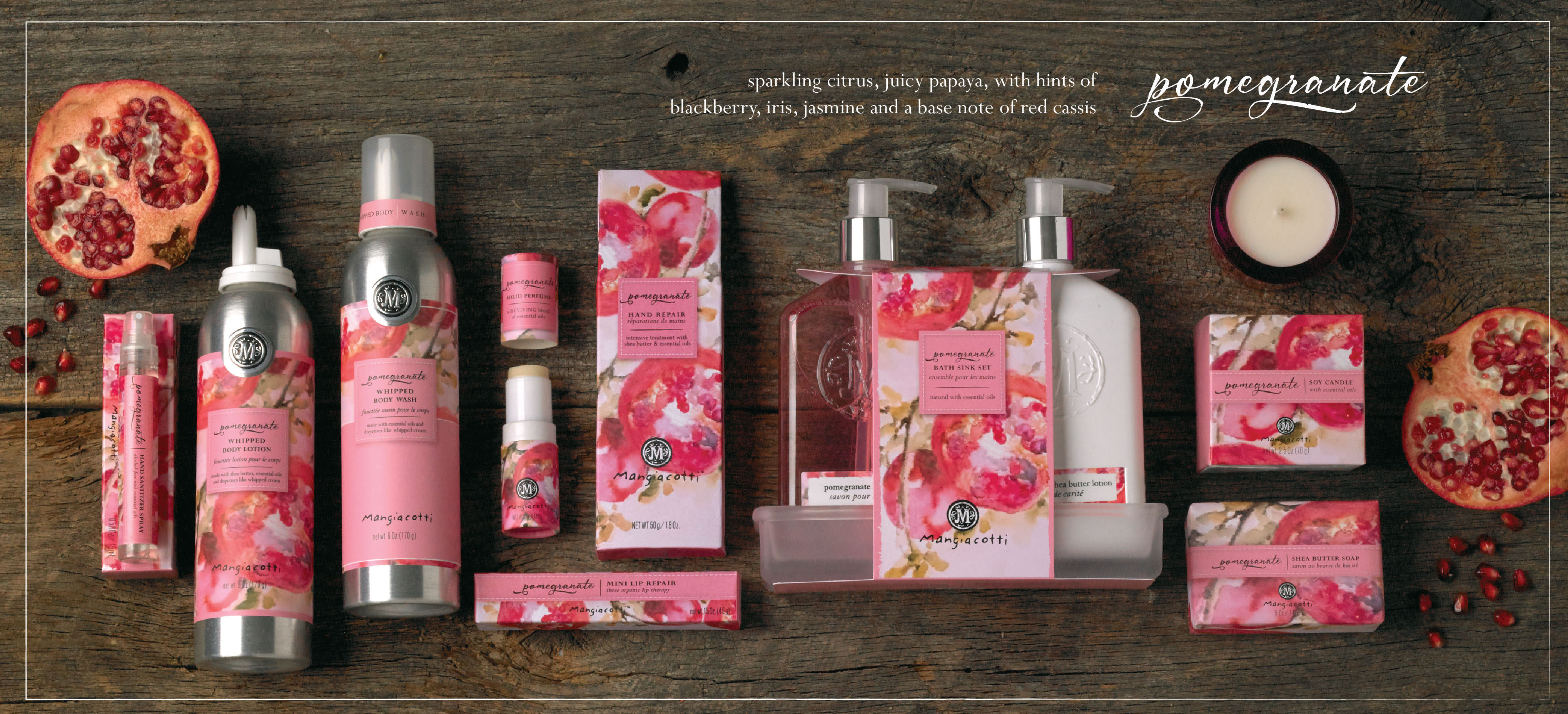 pomegranate-web-fragrance-banner-2020.jpg