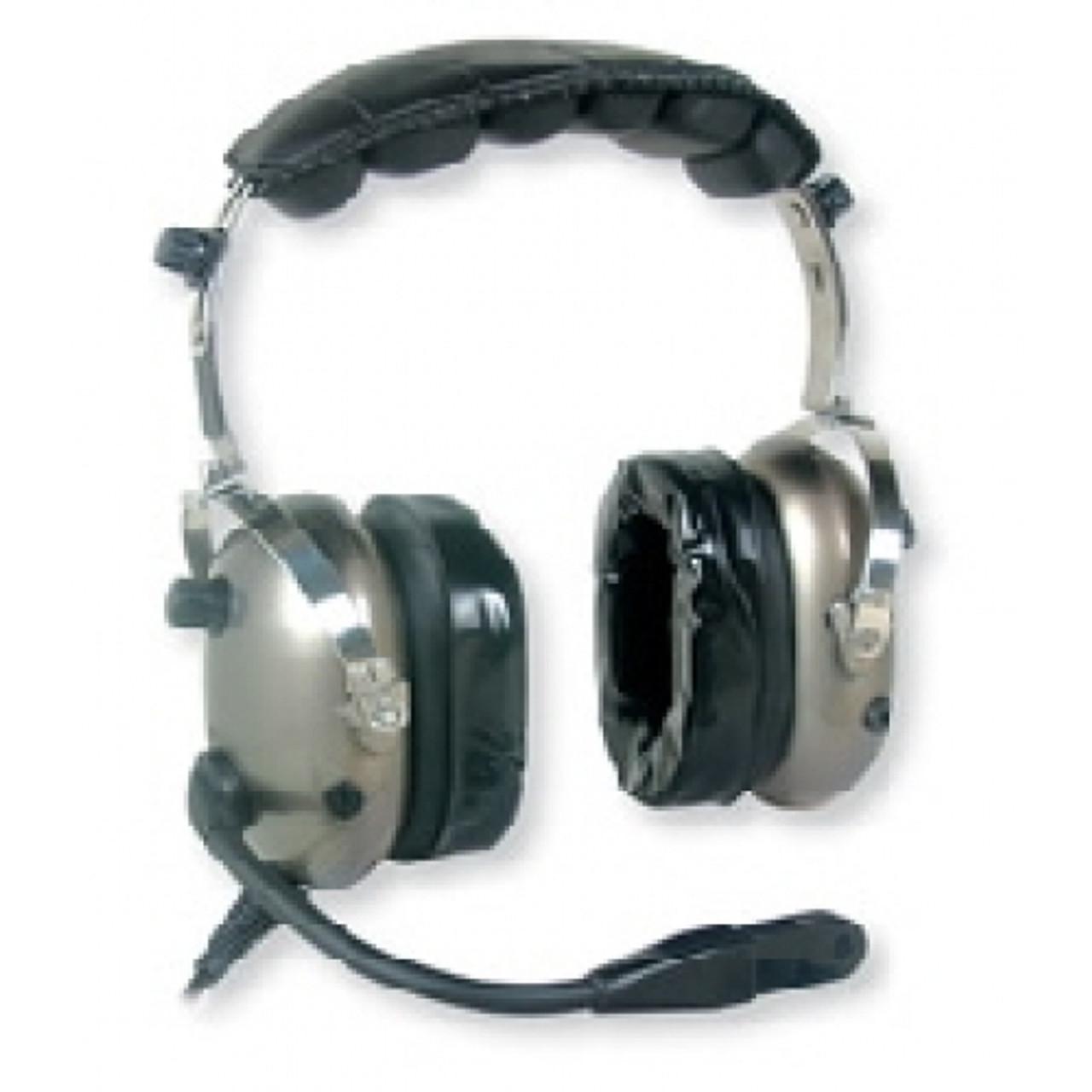 AVCOMM AC-950 ANR Headset