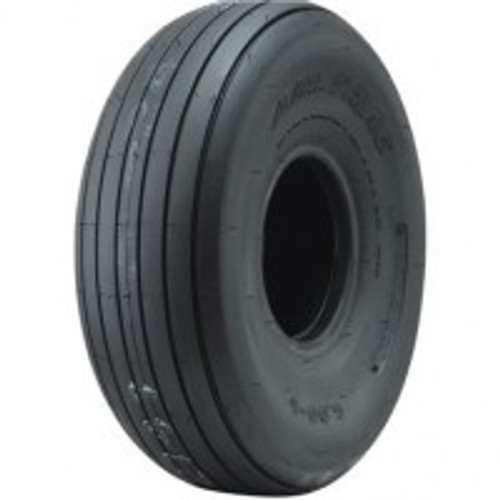 7.50x10-6 ply Airtrac Tire (7.50x10-6AT )-SkySupplyUSA