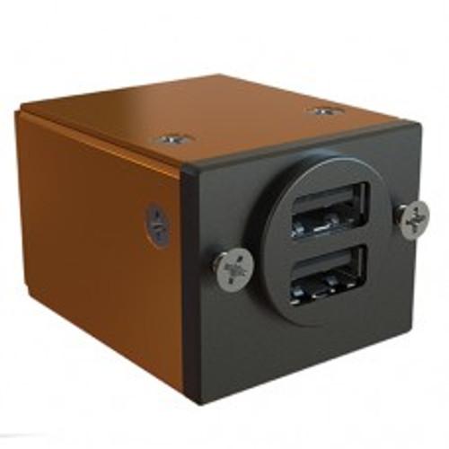 Guardian Round USB Power Supply- SkySupplyUSA
