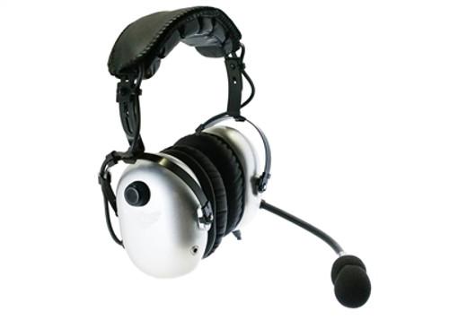 Avcomm AC900HD PNR Deluxe Headset  (AC900HD)-SkySupplyUSA