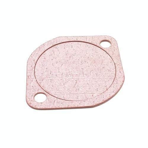 631685 adaptor to crankcase intake gasket.