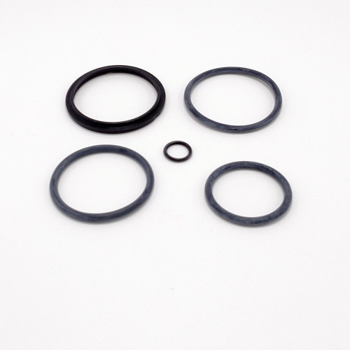 Beech 33 CD1 Nose Strut Service Kit  (TB33NS-1)-SkySupplyUSA