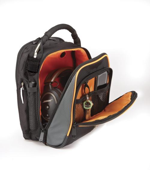 Flight Outfitters Lift Mini Bag FO-LIFT-MINI SkySupplyUSA.com
