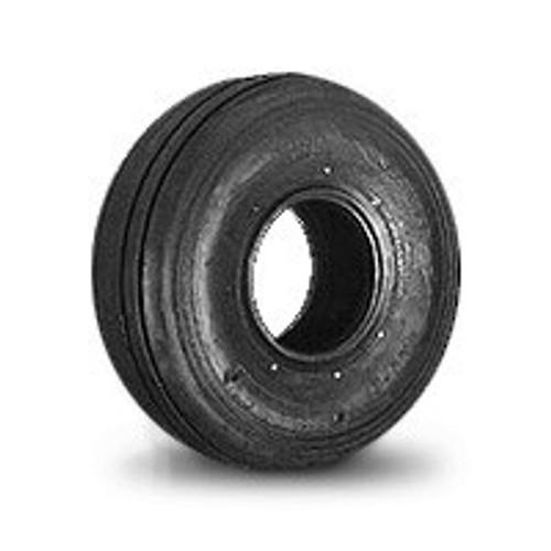 5.00x5x4 Michelin Condor Tire 072-308-0